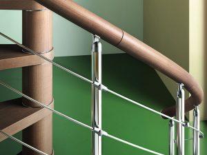Genius050 Handrail