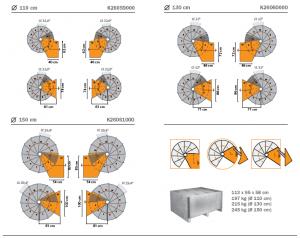 oak70-diagrams
