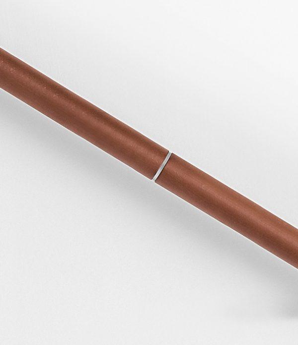 Genius RA020 Handrail Detail by Fontanot